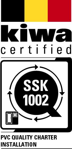 SSK-1002_black_belgium