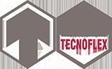 Tecnoflex
