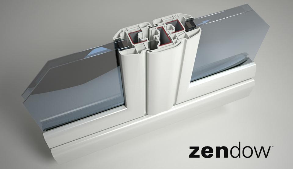 zendow5